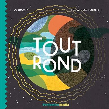 Christos - Tout rond