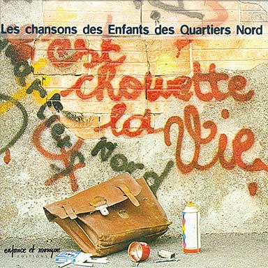 Daniel Beaume - C'est chouette la vie