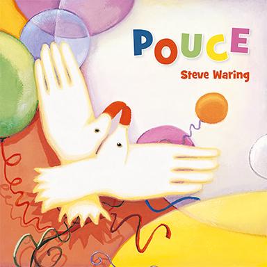 Steve Waring - Pouce