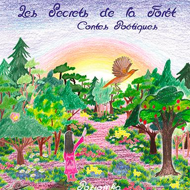 Poziomka - Les secrets de la forêt