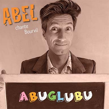 Abel - Abuglubu